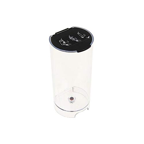 Water Tank For Nespresso Krups Essenza Mini Plastic Water Ta