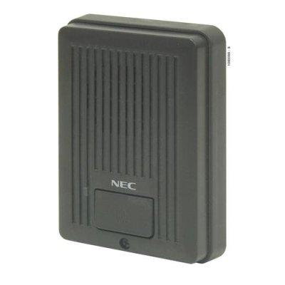 NEC DSX Systems NEC-922450 Analog Door Chime Box (NEC-922450)