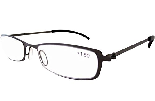 Expert choice for reading glasses under 5