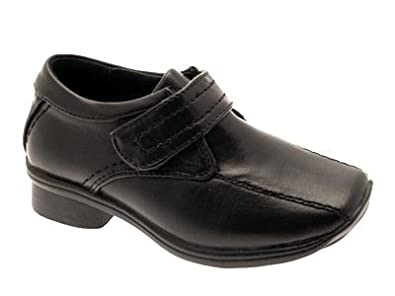 Buy kids school shoes boys cheap,up to