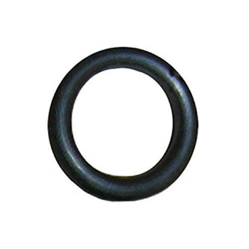 LARSEN SUPPLY 02-1524P 3//4 x 15//16 x 3//32 O-Ring