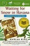 Download Waiting for Snow in Havana Philadelphia Selectionbook 1 in PDF ePUB Free Online