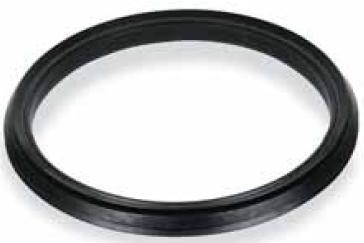 Brake Drum Seal Kit - Quadboss Brake Drum Seal Kit Fr Hon Rincon Rancher Trx
