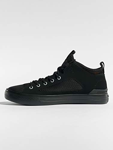 Zapatillas Surplus CTAS Field de 001 Ox Deporte Black Adulto Multicolor Ultra Converse Unisex Black Sgqtw