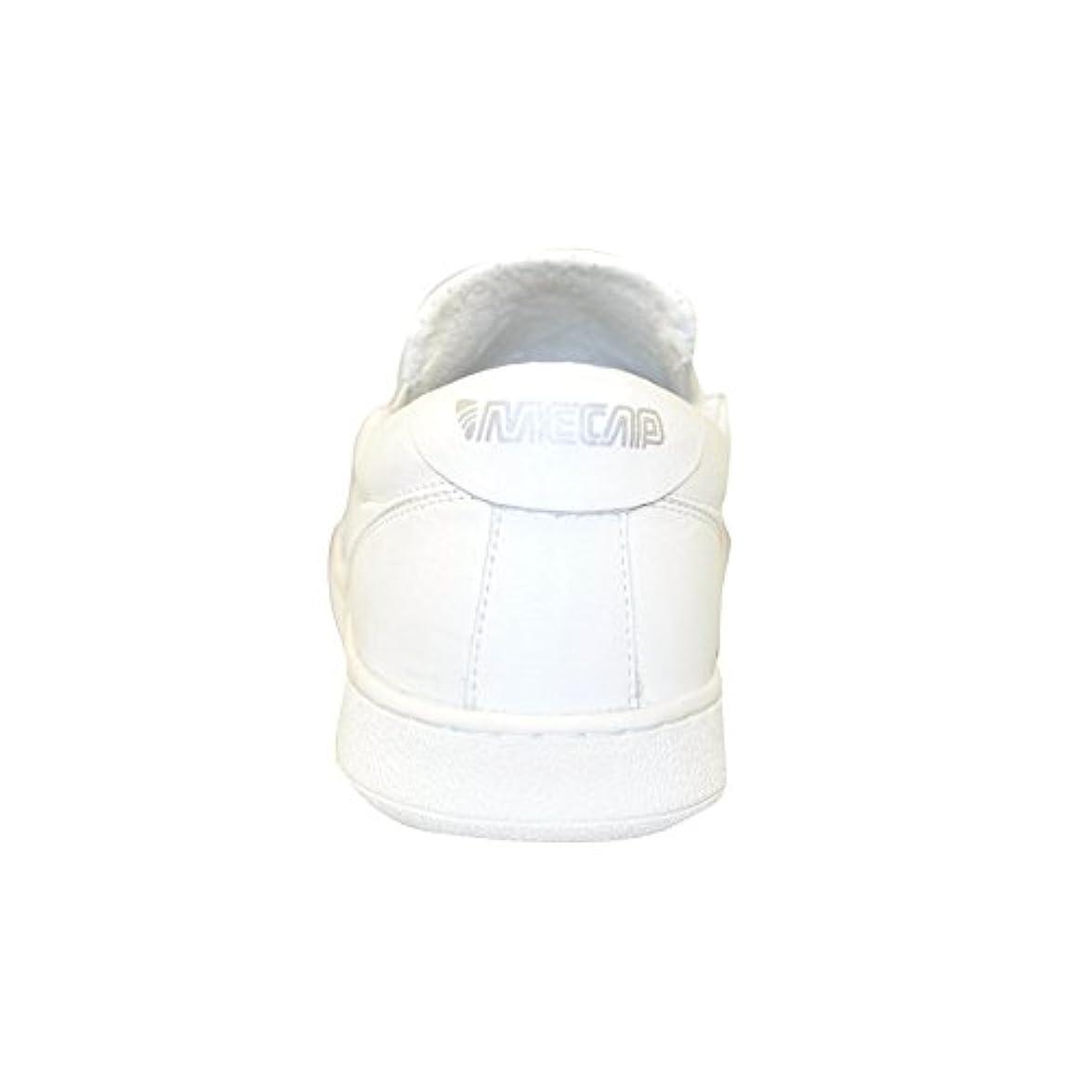 Mecap - Sneakers Piquet91-p Per Uomo E Donna