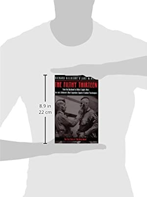 """D-Day 101st Airborne Paratrooper /""""Filthy 13/"""" T-Shirt Made in USA FREE SHIPPING"""