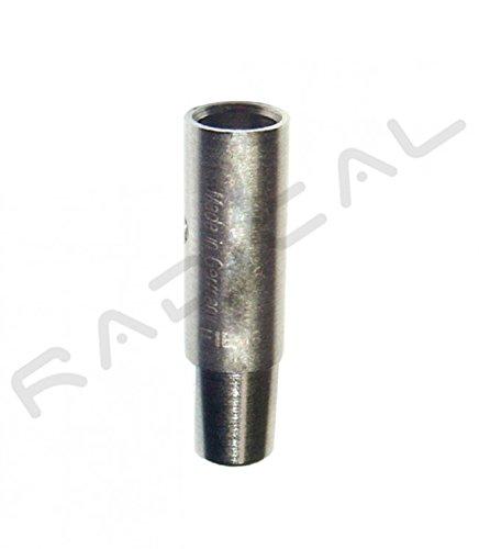 Radical Fencing P German FIE Foil barrel