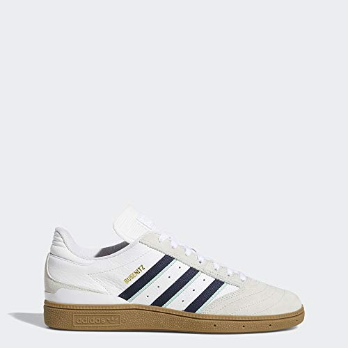 - adidas Busenitz Pro Shoes Men's