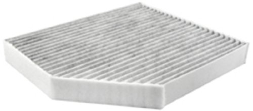 Hastings Filters AFC1494 Cabin Air Filter Element
