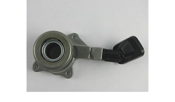 Embrague Cilindro Esclavo concéntricos Ford Mondeo 3.0L V6 ST220 de gasolina: Amazon.es: Coche y moto