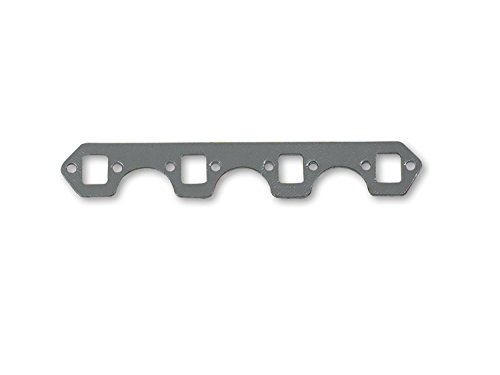Hooker 10820HKR Super Competition Header Gasket