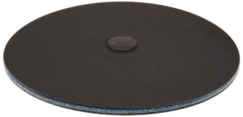 (Ableware 704071500 Standing Sitting Turntable by Maddak)