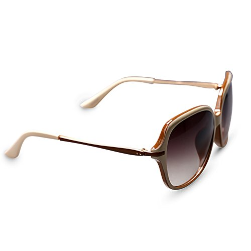 ZHIRONG sol Color polarizadas elegantes 02 Driving moda de Travel Sra Glasses 03 Gafas de pn15wPUqEx