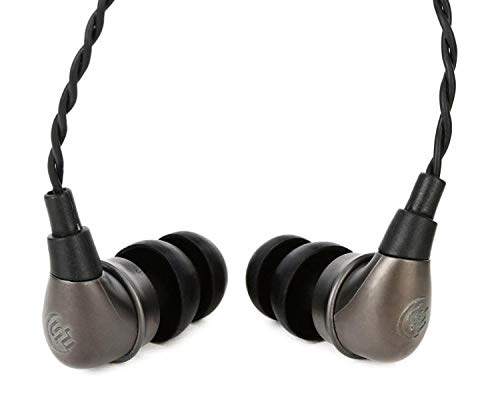 31qZ7O%2BV72L Best Bass Earbuds in 2019