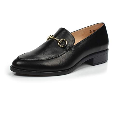 Top recommendation for loafer dress shoes for women