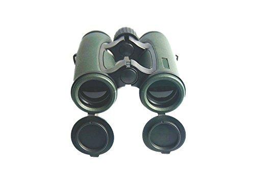 GuangYing High Powered Binoculars for Bird Watching. Bright