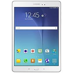31qZATm9hzL. AC UL250 SR250,250  - Tablet in offerta su su Amazon scontati oltre il 50%