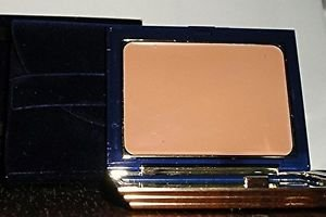 Alexandra de Markoff Powder Finish Creme Makeup - (Alexandra De Markoff Powder)