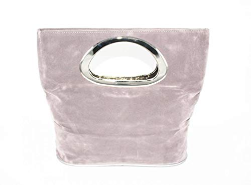 Clutch Girls Wallets Velvet Elegant Wedding Evening Silver Clutch Party Womens Purple Prom Lady Handbag for Cocktail Bag Purse nxIvqwBZ1