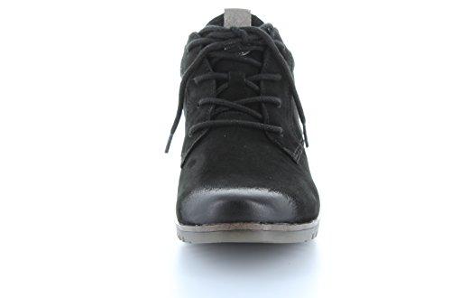 25251 BLACK 29 1 1 BLACK 001 Tw6qSxWtWd