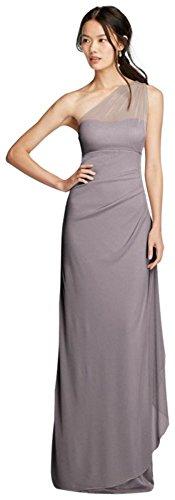 long-mesh-one-shoulder-illusion-bridesmaid-dress-style-f19074-portobello-14