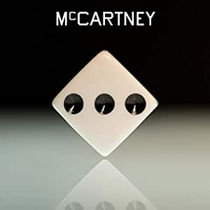 McCartney III [LP]