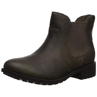 UGG Women's W Bonham Boot Iii 32