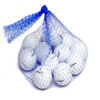 Titleist Pro V1 Golf Balls (One Dozen)