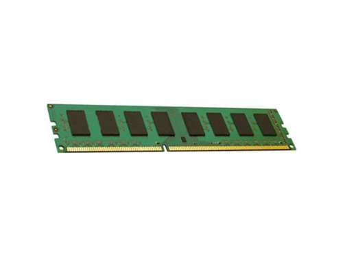 Fujitsu F3781-L616 DDR3 for PRIMERGY BX920 S4 - Multi-Colour