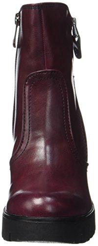 Rosso Donna 25420 Tozzi Chianti Antic Stivali Marco O18IfwgqW