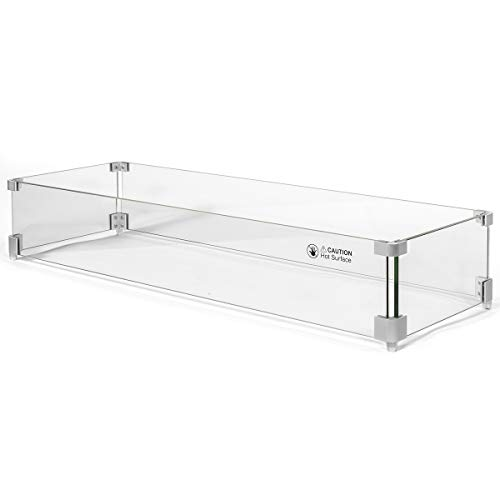 Bestselling Fire Tables