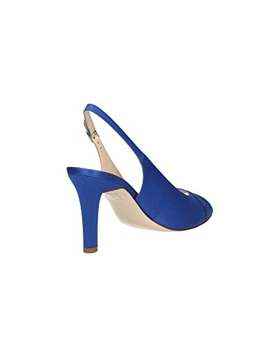 Tiffi 575/70 Pumps Damen Blau