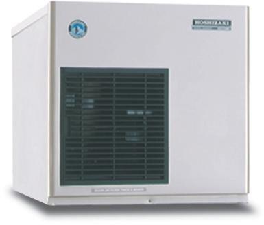 hoshizaki ice machine cleaner - 9