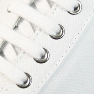 Fred Perry B8025 NEWINGTON CANVAS-574