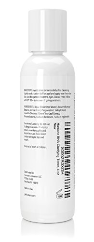 Buy benzoyl peroxide cleanser
