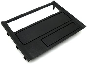 Removable Front Bezel GX620 SMT DELL
