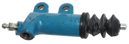ABS 51593X Slave Cylinder Clutch: