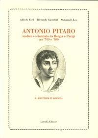 La Calabria nei documenti storici. Vol. 1