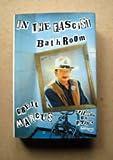In the Fascist Bathroom, Greil Marcus, 0140149406