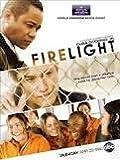 FIRELIGHT (Hallmark Hall of Fame) DVD