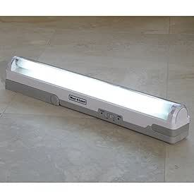 Amazon Com What A Light 84500 Portable Rechargeable