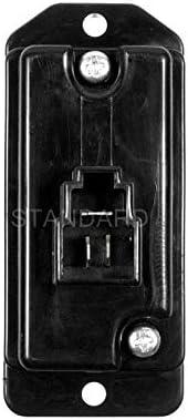 Standard Motor Products RU-507 Blower Motor Resistor