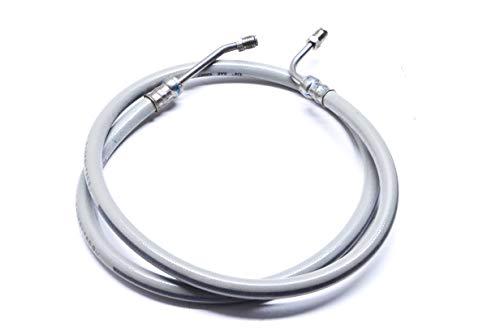 Mercury / Quicksilver Power Trim Hose