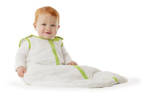 Baby-Deedee-Sleep-Nest-Baby-Sleeping-Bag