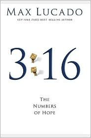 3 16 the numbers of hope - 2