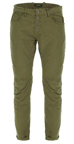 Imperial Vert Pantalon Imperial Pantalon Pantalon 46 Homme Homme Homme Imperial 46 Vert Vert 4wSYdwv