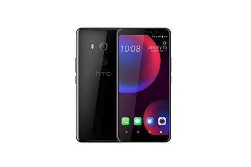 HTC U11 EYEs (2Q4R100) 4GB / 64GB 6.0-inches...