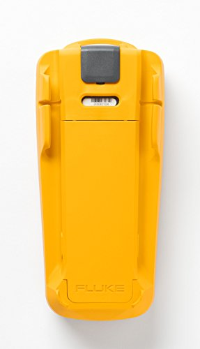 Fluke 279FC Digital Multimeter with Built-In Thermal Imager with Iflex