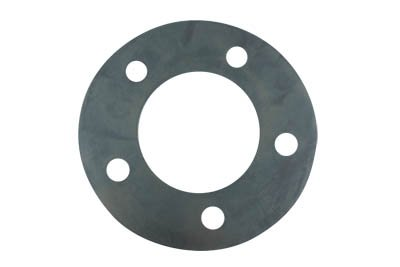 V-Twin 23-0320 - Brake Disc Spacer Steel 1/16