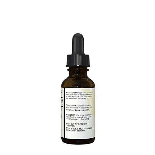 Vitamin D3 with K2 Liquid Drops, All Natural, Non GMO, 1208IU D3 and 25mcg K2 (MK7) Per Serving, Strengthen Bones, Boost Immune System and Energy Levels, with or Without Peppermint Oil by Live Wise Naturals (Image #4)